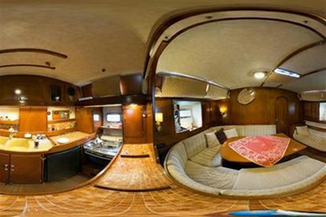 360 grad panorama fotos. Black Bedroom Furniture Sets. Home Design Ideas